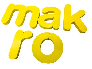 makro_PNG.png
