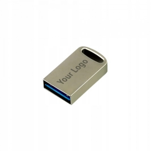 Mały pendrive USB z grawerem 16GB