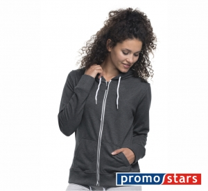 Bluza Ladies Hoody 250g - 65103